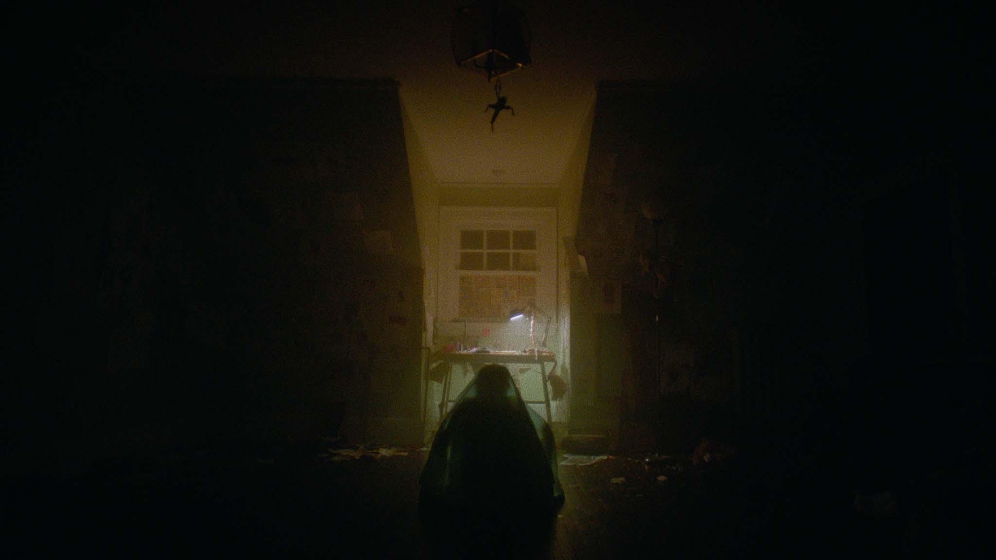 BOO! - Brooklyn Horror Film Festival