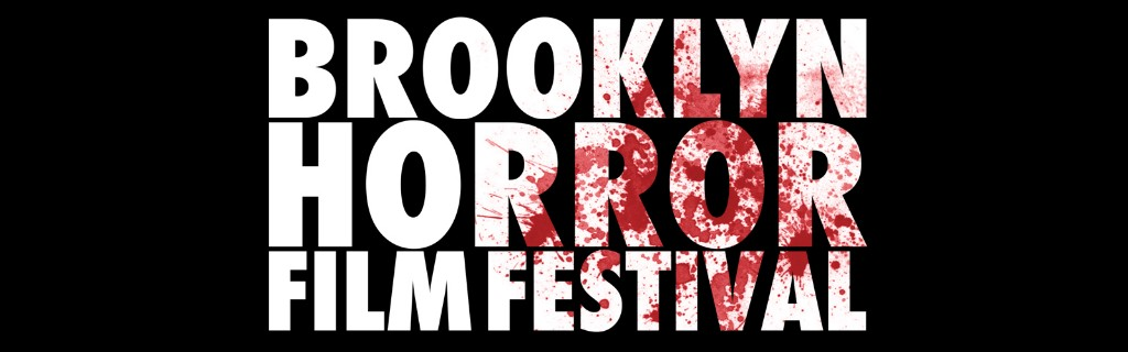2019 First Wave - Brooklyn Horror Film Festival