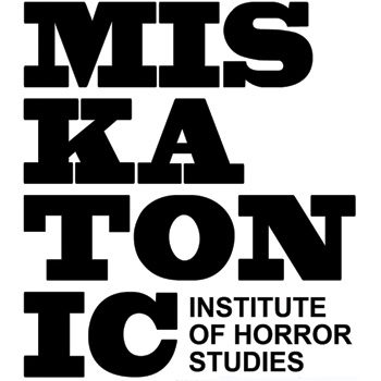 MISKATONIC INSTITUTE OF HORROR STUDIES